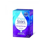 First Aid Only Thera Tears Eye Drops, M796-THERA