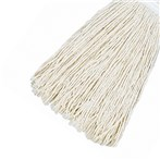 Cut-end  Saddle Mop Heads