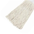 Premium Cut-end  Saddleback Mop Heads