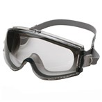 Uvex Stealth® Goggles
