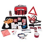 Ultimate Automotive Emergency Kit
