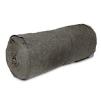 X-Tex® Oil-sorbing Fabric Rolls