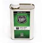 Ultra-Ever Dry SE Bottom Coat, 1 Quart