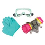 Ultra-Ever Dry SE PPE Kit
