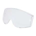 Uvex Stealth® Reader Goggles,  Replacement Clear Lens