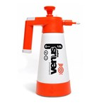 Kwazar Venus Pro+ 1.5-Liter Acid Compression Sprayer