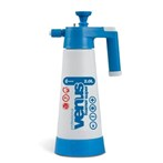 Kwazar Venus Pro+ 2-Liter Super Foamer Compression Sprayer