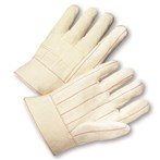 West Chester Extra Heavy-weight Cotton Hot Mill Gloves