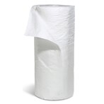 "Responder Heavy Weight 30"" x 150' Oil-only MeltBlown Absorbent Roll"