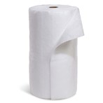 Responder Oil-only MeltBlown Absorbent Roll, Light-weight