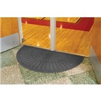 Andersen Waterhog  Eco Grand Premier Half Oval Matting