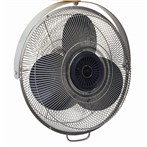 Wesco Dock Fan Accessory