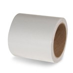 Engineer Grade Reflective Tape, White