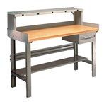 Penco Workbench