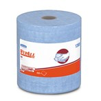 WypAll® X90 Cloths Jumbo Roll