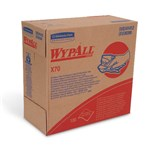 WypAll® X70 Hydro Pop-Up® Boxes