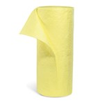 Defender HazMat Universal Sorbent Roll, Heavy-weight