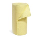 Commander HazMat Universal Sorbent Roll, Heavy-weight