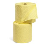 Defender HazMat Universal Sorbent Split Roll, Heavy-weight
