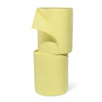 Commander HazMat Universal Sorbent Split Roll, Heavy-weight