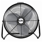 Air King®  Industrial Floor Fan