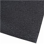 Amarco Armor-Step™  Extra-Wear-Resistant, Anti-Fatigue Mats