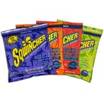 Sqwincher® Powder Pack Drink Mix Makes 1 Gallon