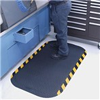 Andersen Hog Heaven™ Anti-Fatigue Matting