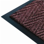 Chevron Rib™ Matting