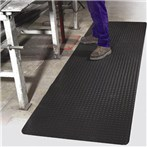 Diamond Foot™  Matting Products
