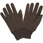 Direct Value Cotton Jersey Gloves