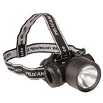 Pelican HeadsUp Lite™ 2600 Flashlight