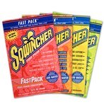 Sqwincher®  Fast Pack Liquid Concentrate