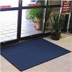 Lustre-Twist™ Nylon Matting