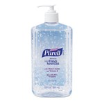 PURELL®  Advanced Instant Hand Sanitizer