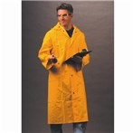 MCR Safety Classic Series Rainwear