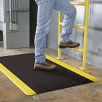 SlipTech™  Anti-Fatigue Matting
