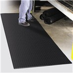 Value Soft Foot™ Anti-Fatigue Safety Matting, Pebble