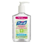 PURELL® Green Certified Hand Sanitizer