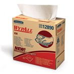 WypAll® X90 Cloths Pop-Up® Box