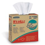 WypAll® X60 Wipers Pop-Up® Box