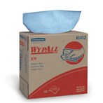 WypAll® X70 Hydro  PopUp® Box
